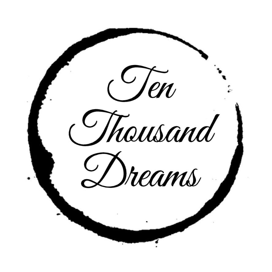 Ten Thousand Dreams